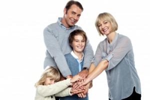 divorcio-express-hijos